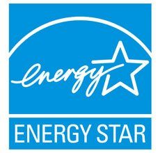 Energy Star WI