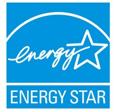 Energy Star Wausau Weston WI