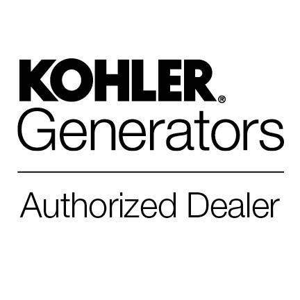 Electrical Contracotrs - Kohler Generators - Authorized Dealer Weston Wausau WI