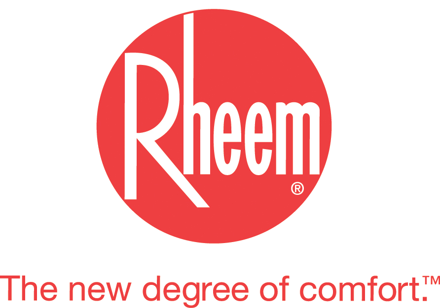 Rheem Furance Dealer Wausau Weston Wisconsin