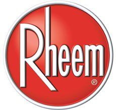 Rheem Dealer Wasuau